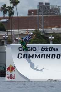 """[Filename: red bull wakeboarding-12.jpg] © 2012 Michael Blitch Photography Photo geoencoded at: 27°56'20"""" N 82°27'23"""" W [ http://maps.google.com/?q=27.938988888888,-82.456308333333 ]"""