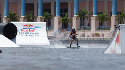 """[Filename: red bull wakeboarding-14.jpg] © 2012 Michael Blitch Photography Photo geoencoded at: 27°56'20"""" N 82°27'23"""" W [ http://maps.google.com/?q=27.938988888888,-82.456308333333 ]"""
