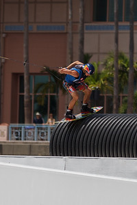 """[Filename: red bull wakeboarding-24.jpg] © 2012 Michael Blitch Photography Photo geoencoded at: 27°56'20"""" N 82°27'23"""" W [ http://maps.google.com/?q=27.938988888888,-82.456308333333 ]"""