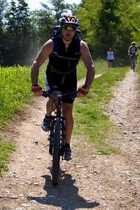 Tanfoi Adventures 2010 - Colline Moreniche 2010-05-23 at 10-09-14 num 15