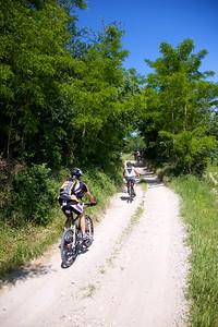 Tanfoi Adventures 2010 - Colline Moreniche 2010-05-23 at 10-05-22 num 6