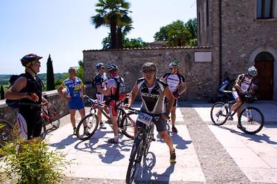 Tanfoi Adventures 2010 - Colline Moreniche 2010-05-23 at 10-25-13 num 31