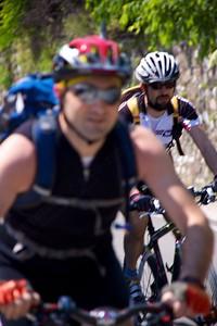 Tanfoi Adventures 2010 - Colline Moreniche 2010-05-23 at 10-18-50 num 18