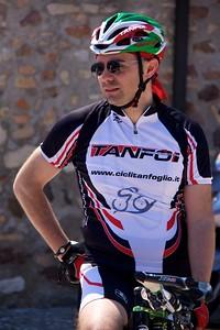 Tanfoi Adventures 2010 - Colline Moreniche 2010-05-23 at 10-25-40 num 34