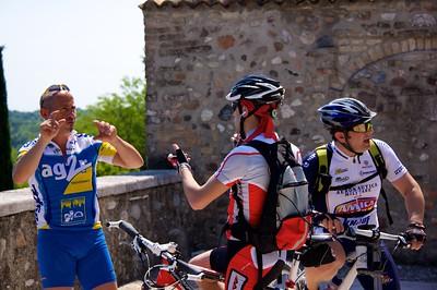Tanfoi Adventures 2010 - Colline Moreniche 2010-05-23 at 10-25-26 num 33