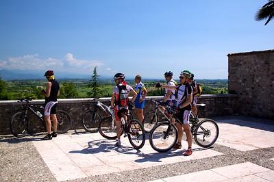 Tanfoi Adventures 2010 - Colline Moreniche 2010-05-23 at 10-24-37 num 28