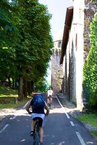 Tanfoi Adventures 2010 - Colline Moreniche 2010-05-23 at 10-21-16 num 26