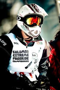 solomon extreme 2010-4