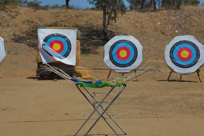 TargetCW Archery