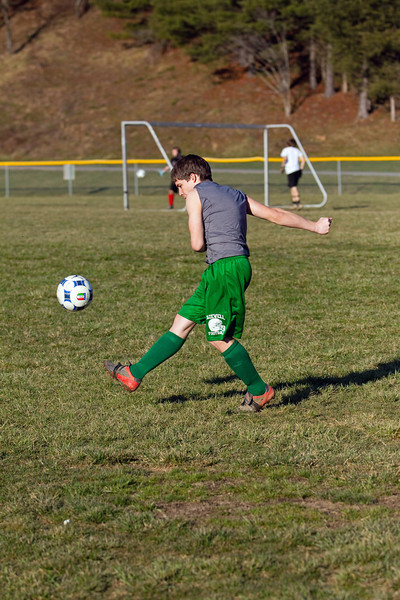 20100319_10_Tazewell_1531