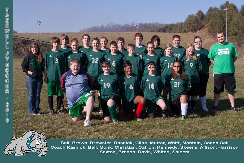 20100319_Tazewell_1723_Team
