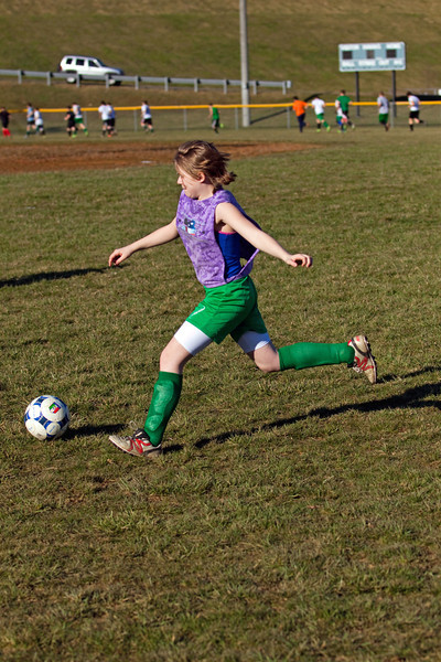 20100319_14_Tazewell_1358