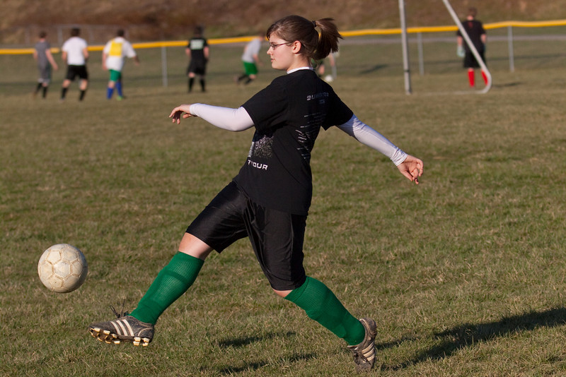 20100319_19_Tazewell_1584