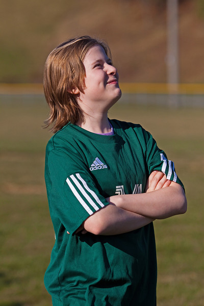 20100319_14_Tazewell_1148