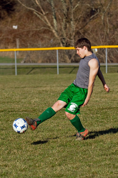 20100319_10_Tazewell_1559