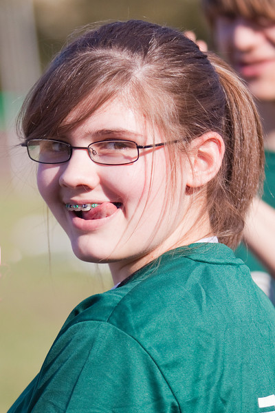 20100319_Tazewell_1049