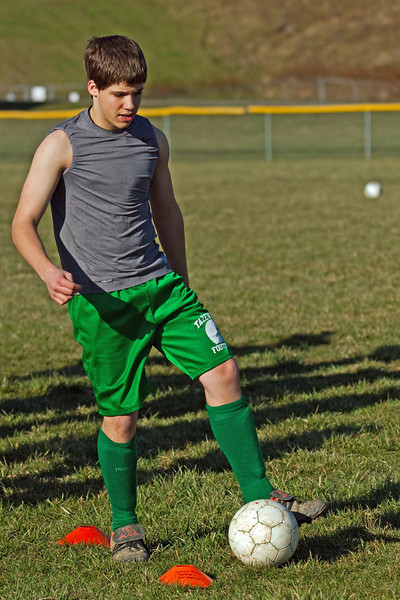 20100319_10_Tazewell_1442