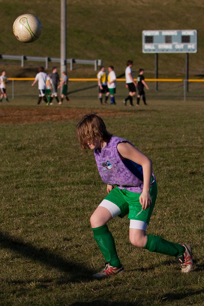 20100319_14_Tazewell_1622
