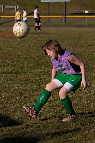 20100319_14_Tazewell_1623