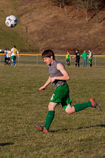20100319_10_Tazewell_1604