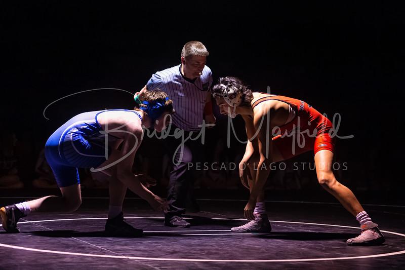 01 22 20 Teagan Simon Pullman Match-1