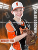 Player Portrait_Baseball_Jones Photography_Flyers