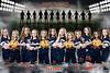 Gators Team Poster_#alwaysagator_#thefinalchapter_Jones Photography