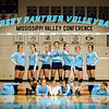 Panther Volleyball 30x40-3