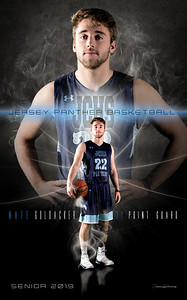 Nate Basketball Banner 2019 revised