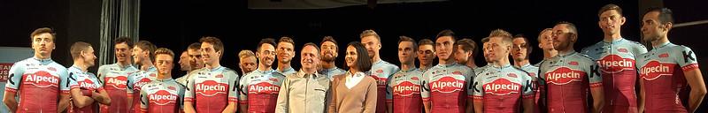 http://radsport-forum.info/teampraesentation-katusha-alpecin-2018-2/