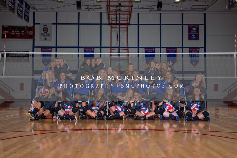 Bob-McKinley-Photography-DSC_5996-Edit