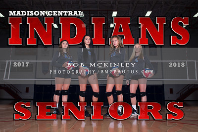 Bob-McKinley-Photography-Seniors-v2-6016