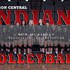 Bob-McKinley-Photography-Varsity-v1-6004