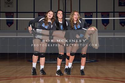 Bob-McKinley-Photography-DSC_6018