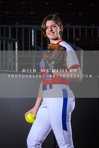 Bob-McKinley-Photography-0284