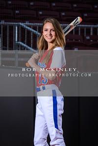 Bob-McKinley-Photography-0243