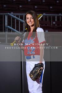 Bob-McKinley-Photography-0193