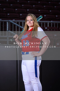 Bob-McKinley-Photography-0222