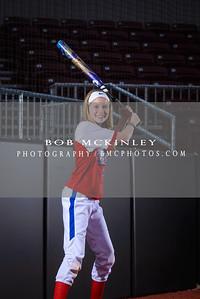 Bob-McKinley-Photography-0210