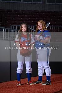 Bob-McKinley-Photography-0236
