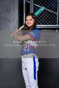 Bob-McKinley-Photography--3