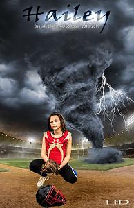 Hailey Peay 11x17 Tornado_3_low