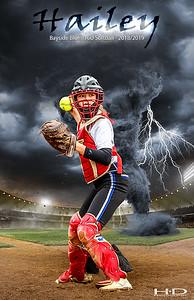 Hailey Peay 11x17 Tornado_2_low
