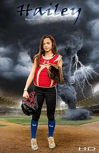 Hailey Peay 11x17 Tornado_low
