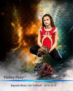 Hailey - Winning