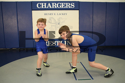 Jr Chargers_014
