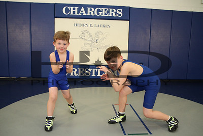 Jr Chargers_013