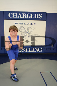 Jr Chargers_001
