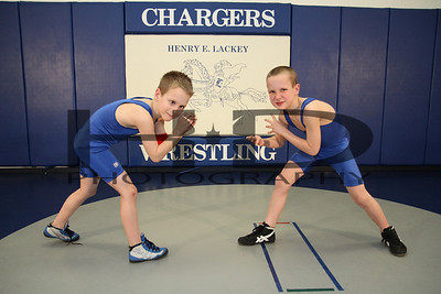 Jr Chargers_021