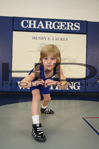 Jr Chargers_010